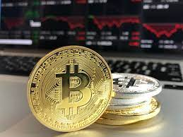 Top 4 factors influencing Bitcoin price value - The European Business Review
